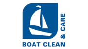 Boatclean & care